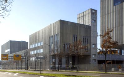 HFW, Karlsruhe